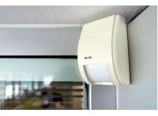 Датчик на разбитие стекла: особенности, преимущества, установка