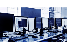 Охоронна сигналізація квартири і об'єкта на ПЦС: головні особливості