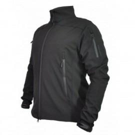 Куртка рабочая Soft shell фото - купить