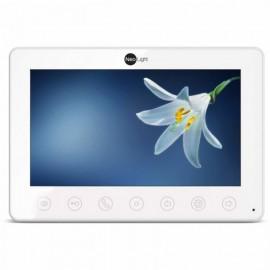 Видеодомофон NeoLight OMEGA фото - купить