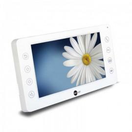 Видеодомофон NeoLight KAPPA фото - купить