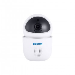 WiFi IP камера Escam QF 903 (3МП)