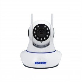 WiFi IP камера ESCAM G01 фото - купить