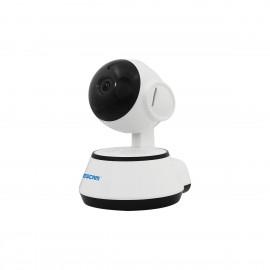 WiFi IP камера ESCAM G10 Dog фото - купить