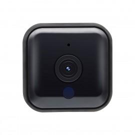 WiFi IP камера Escam G16 mini фото - купить