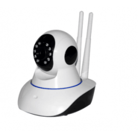 WiFi IP камера ESCAM GK-200 фото - купить