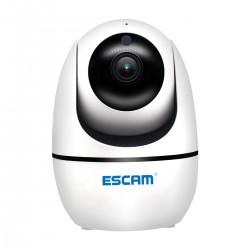 WiFi IP камера ESCAM PVR008