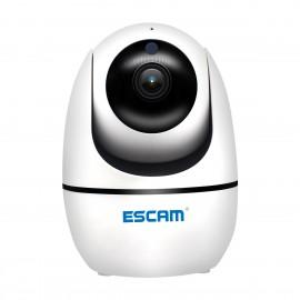WiFi IP камера ESCAM PVR008 фото - купить