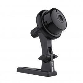 WiFi IP камера ESCAM Q6 Button