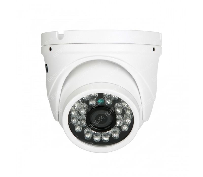 IP камера ESCAM QD520 Peashooter фото - купить