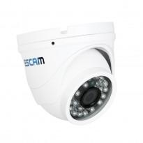 IP камера ESCAM QD520 Peashooter