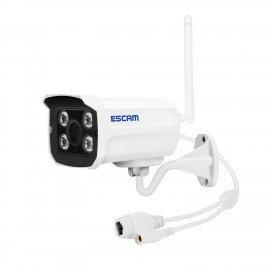 WiFi IP камера ESCAM QD900 wifi фото - купить