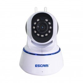 WiFi IP камера ESCAM QF003 фото - купить