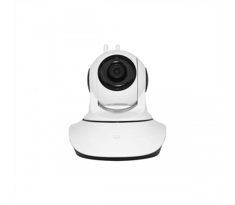 WiFi IP камера ESCAM QF008 фото - купить