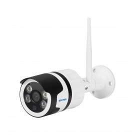 WiFi IP камера ESCAM QF508 фото - купить