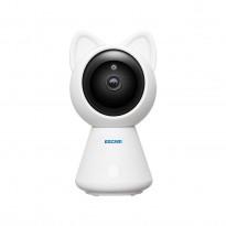 WiFi IP камера ESCAM QF509 Cat