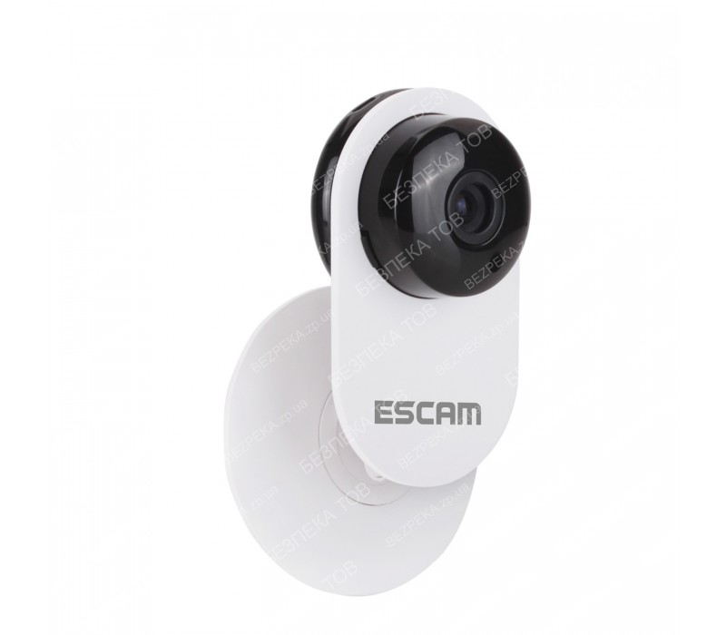 WiFi IP камера ESCAM QF605 фото - купить