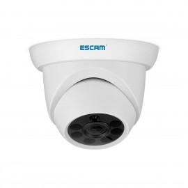 IP камера ESCAM QH001 фото - купить