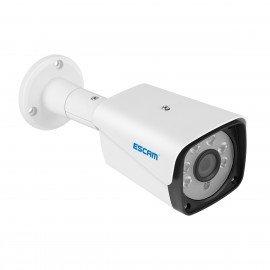 IP камера ESCAM QH002 фото - купить