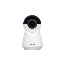 WiFi IP камера ESCAM QP720 фото - купить