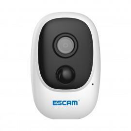WiFi IP камера Escam G08 фото - купить