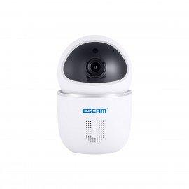 WiFi IP камера Escam QF 903 (3МП) фото - купить