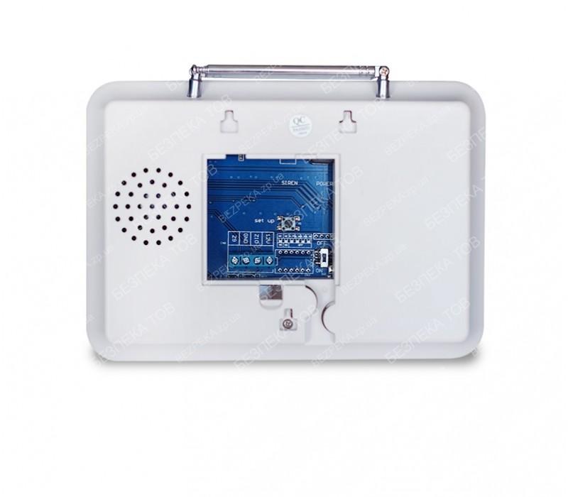 Ретранслятор радиосигнала WL-16AW фото - купить