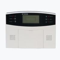 GSM Сигналізація комплект GSM-015