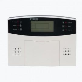 GSM Сигнализация комплект GSM-015 фото - купить