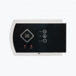 GSM Сигнализация комплект GSM10A фото - купить