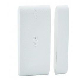 GSM-сигнализации Беспроводной датчик открытия S001N фото - купить