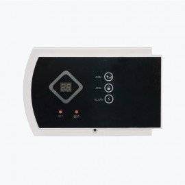 GSM Сигналізація комплект GSM10A