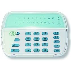 Клавіатура Лінд-11LED