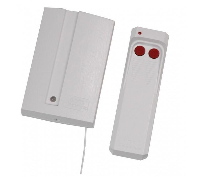 Радиоконтроллер AN-200HS фото - купить