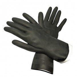 Перчатки КЩС MAPA Alto 265 фото - купить