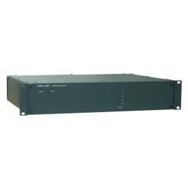 Підсилювач потужності 200ПП030М 400ПП030М 600ПП030М