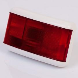 Оповещатель свето-звуковой Джмиль-1, Джмиль-2 фото - купить