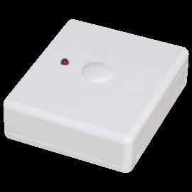 Внешнее устройство оптической сигнализации ВУОС фото - купить