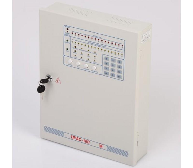 ППКП Тирас-16.128П фото - купить