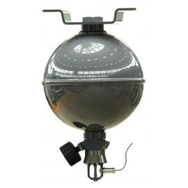 Модуль газового пожаротушения ИМПУЛЬС-2 фото - купить
