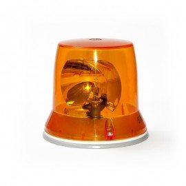 Сигнальный проблесковый маяк фото - купить