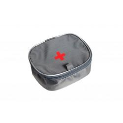 Аптечка автомобильная (в сумочке)