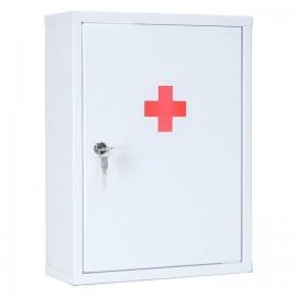 Аптечка 01 ящик для медикаментов фото - купить