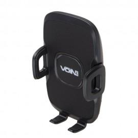 Держатель мобильного телефона VOIN UHV-4005  без кронштейна фото - купить