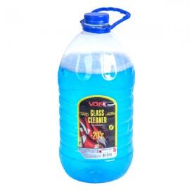Омыватель стекол VOIN (-20С) канистра 5л. фото - купить