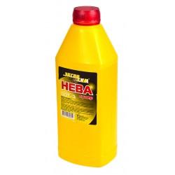 Тормозная жидкость DOT-3 Нева 0,9 кг