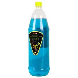 """Омыватель стекол """" VOIN """" (-20С) бутылка 2л."""