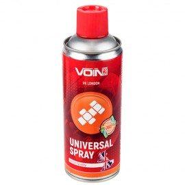 Многоцелевая смазка VOIN (VU-400) 400мл фото - купить