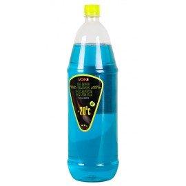 Омыватель стекол VOIN (-20С) бутылка 2л. фото - купить