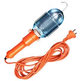 Переноска EL 101 535 220V/60W/10м (101 535) фото - купить